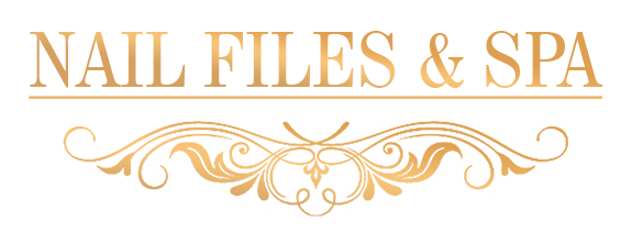 Nail Files & Spa